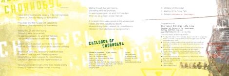 CofC_Booklet-inner
