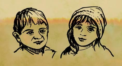 CofC_child_sketches