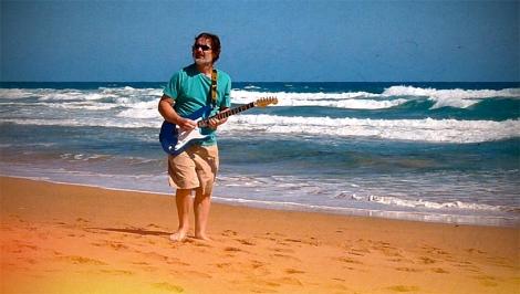 Ray_guitar_01