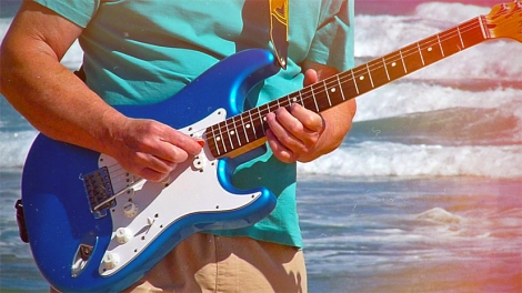 Ray_guitar_02