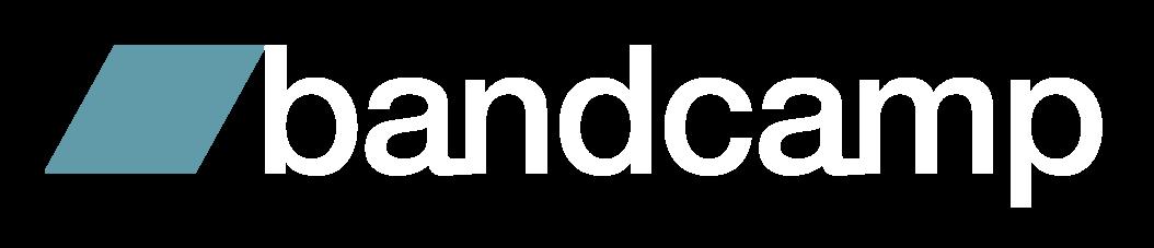 gonetroppo.bandcamp.com